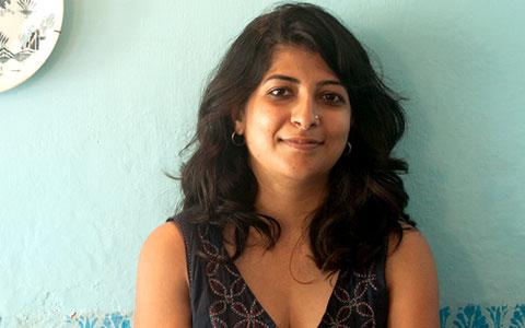 Kalyani Ganapathy